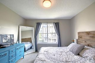 Photo 23: 1103 125 Panatella Way NW in Calgary: Panorama Hills Row/Townhouse for sale : MLS®# A1143179
