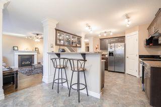 Photo 11: 603 SUNCREST Way: Sherwood Park House for sale : MLS®# E4254846