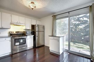 Photo 7: 58 380 BERMUDA Drive NW in Calgary: Beddington Heights Row/Townhouse for sale : MLS®# A1026855