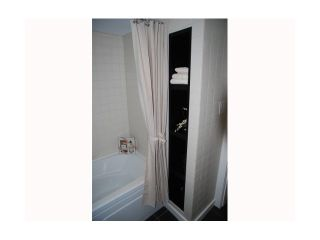 "Photo 7: 508 1850 COMOX Street in Vancouver: West End VW Condo for sale in ""The El Cid"" (Vancouver West)  : MLS®# V831084"