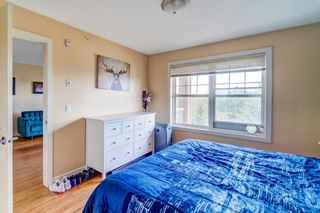 Photo 25: 412 1414 17 Street SE in Calgary: Inglewood Apartment for sale : MLS®# A1128742