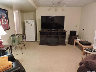 Photo 20: 50 McBurney Drive in Yorkton: Heritage Heights Residential for sale : MLS®# SK869630