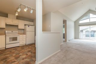 """Photo 6: 410 45520 KNIGHT Road in Chilliwack: Sardis West Vedder Rd Condo for sale in """"MORNINGSIDE"""" (Sardis)  : MLS®# R2488394"""