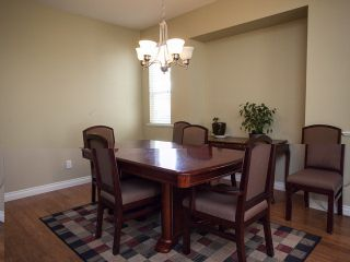 """Photo 9: 6966 179TH Street in Surrey: Cloverdale BC House for sale in """"Provinceton"""" (Cloverdale)  : MLS®# F1411888"""