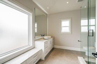 Photo 20: 5969 BERWICK Street in Burnaby: Upper Deer Lake House for sale (Burnaby South)  : MLS®# R2489928