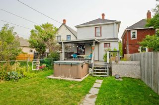 Photo 44: 2517 16A Street SE in Calgary: Inglewood Detached for sale : MLS®# A1068928