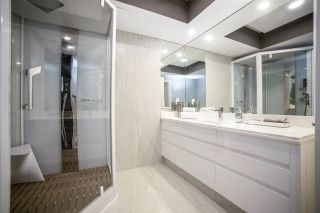 Photo 44: 8606 Saskatchewan Drive in Edmonton: Zone 15 House for sale : MLS®# E4249409