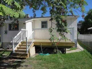 Photo 4: 5103 22 Avenue NW in Calgary: Montgomery Detached for sale : MLS®# A1095011