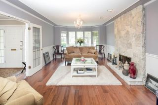 Photo 4: 5671 JASKOW Drive in Richmond: Lackner House for sale : MLS®# R2188267
