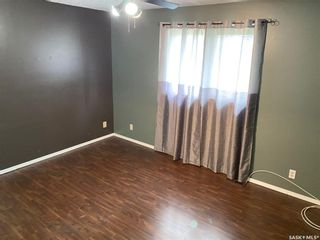 Photo 11: 467 Steele Crescent in Swift Current: Trail Residential for sale : MLS®# SK811439