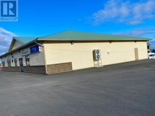 Photo 40: 41 Centennial Drive in Lewisporte: Business for sale : MLS®# 1232061