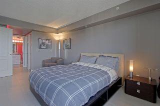 Photo 10: Downtown in Edmonton: Zone 12 Condo for sale : MLS®# E4120429