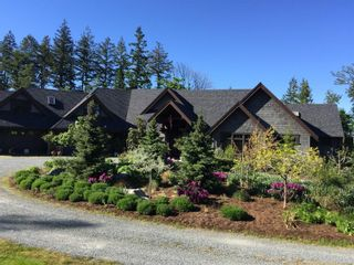 Photo 28: 2920 Meadow Dr in : Na North Jingle Pot House for sale (Nanaimo)  : MLS®# 862318
