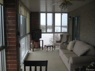 Photo 16: 15 Valhalla Drive in Winnipeg: North Kildonan Condominium for sale (3G)  : MLS®# 1708198