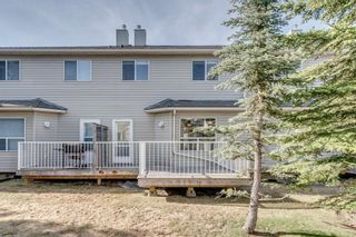 Photo 23: 40 Mt Aberdeen Manor SE in Calgary: McKenzie Lake Row/Townhouse for sale : MLS®# A1100285