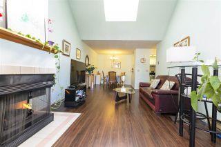 "Photo 12: 314 7580 MINORU Boulevard in Richmond: Brighouse South Condo for sale in ""CARMEL POINTE"" : MLS®# R2539789"