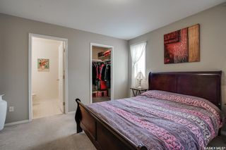 Photo 14: 427 Briarvale Court in Saskatoon: Briarwood Residential for sale : MLS®# SK842711