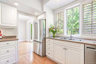 Photo 18: 10968 Oriole Lane in NORTH SAANICH: NS Swartz Bay House for sale (North Saanich)  : MLS®# 840597