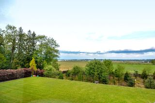 Photo 26: 3490 164A Street in Surrey: Morgan Creek House for sale (South Surrey White Rock)  : MLS®# R2063881