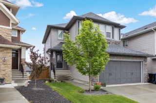 Photo 2: 260 Nolancrest Heights NW in Calgary: Nolan Hill Detached for sale : MLS®# A1117990