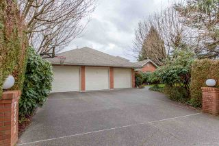 """Photo 28: 7791 JENSEN Place in Burnaby: Government Road House for sale in """"GOVERNMENT ROAD"""" (Burnaby North)  : MLS®# R2154992"""