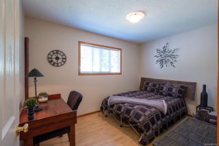 Photo 37: 2141 Gould Rd in : Na Cedar House for sale (Nanaimo)  : MLS®# 880240