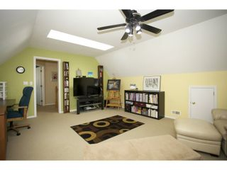 """Photo 23: 31452 JEAN Court in Abbotsford: Abbotsford West House for sale in """"Bedford Landing"""" : MLS®# R2012807"""