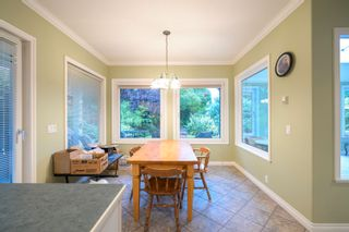 Photo 25: 5543 GROVE Avenue in Delta: Hawthorne House for sale (Ladner)  : MLS®# R2617603