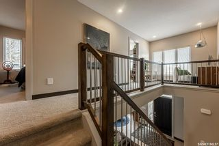 Photo 18: 1210 Broadway Avenue in Saskatoon: Buena Vista Residential for sale : MLS®# SK852220