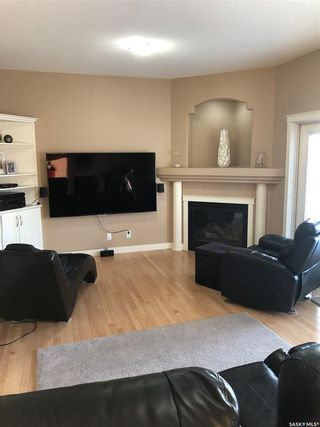 Photo 15: 901 2nd Street East in Saskatoon: Haultain Residential for sale : MLS®# SK842290