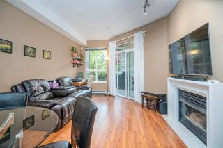 "Photo 6: 108 8139 121A Street in Surrey: Queen Mary Park Surrey Condo for sale in ""The Birches"" : MLS®# R2575152"