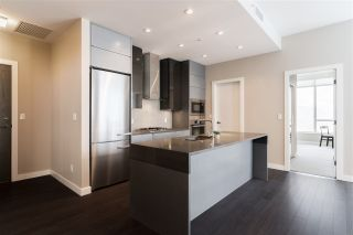 """Photo 8: 4306 4508 HAZEL Street in Burnaby: Forest Glen BS Condo for sale in """"SOVEREIGN BY BOSA"""" (Burnaby South)  : MLS®# R2541460"""