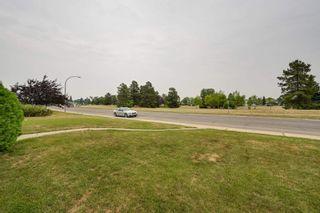 Photo 4: 8924 135 Avenue in Edmonton: Zone 02 House for sale : MLS®# E4257137