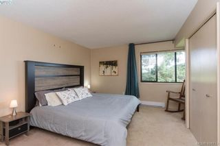 Photo 9: 4304 Houlihan Pl in VICTORIA: SE Gordon Head House for sale (Saanich East)  : MLS®# 812176