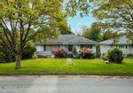 """Main Photo: 7536 ELLIOTT Street in Vancouver: Fraserview VE House for sale in """"Fraserview"""" (Vancouver East)  : MLS®# R2580187"""