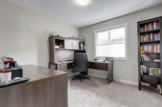 Photo 19: 351 EVANSPARK Garden NW in Calgary: Evanston Detached for sale : MLS®# C4197568