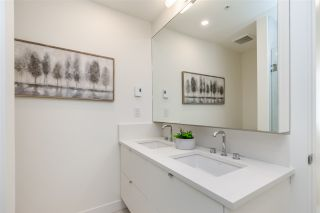 Photo 12: 63 7947 209 STREET in Langley: Willoughby Heights Townhouse for sale : MLS®# R2508904