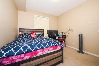 Photo 10: 2412 1140 TARADALE Drive NE in Calgary: Taradale Apartment for sale : MLS®# A1149242