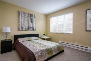 "Photo 15: 18 13239 OLD YALE Road in Surrey: Whalley Condo for sale in ""FUSE"" (North Surrey)  : MLS®# R2147376"