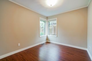 Photo 25: 16380 11 Avenue in Surrey: King George Corridor House for sale (South Surrey White Rock)  : MLS®# R2625299