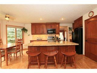 Photo 13: 108 WEST TERRACE Point(e): Cochrane House for sale : MLS®# C4077226