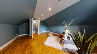 Photo 30: 929 Deloume Rd in : ML Mill Bay House for sale (Malahat & Area)  : MLS®# 861843