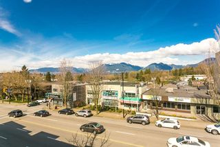 """Photo 2: 303 4710 HASTINGS Street in Burnaby: Capitol Hill BN Condo for sale in """"ALTEZZA"""" (Burnaby North)  : MLS®# R2053394"""