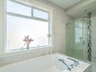 Photo 33: 5821 Linley Valley Dr in : Na North Nanaimo House for sale (Nanaimo)  : MLS®# 860691