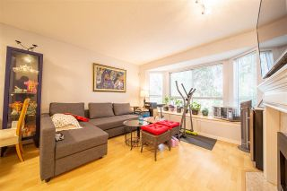 Photo 4: 13 7184 STRIDE Avenue in Burnaby: Edmonds BE Townhouse for sale (Burnaby East)  : MLS®# R2530062
