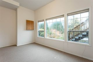 Photo 33: 80 RAVINE Drive in Port Moody: Heritage Mountain House for sale : MLS®# R2519168