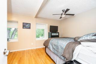 Photo 13: 21 Abercorn Grove in Winnipeg: Westdale House for sale (1H)  : MLS®# 202017308