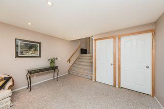 Photo 29: 65 HARTWICK Gate: Spruce Grove House for sale : MLS®# E4247149