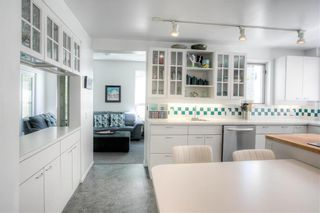 Photo 13: 280 Harvard Avenue in Winnipeg: Crescentwood Residential for sale (1C)  : MLS®# 202113262
