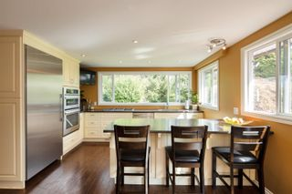 Photo 11: 19658 RICHARDSON Road in Pitt Meadows: North Meadows PI House for sale : MLS®# R2616739